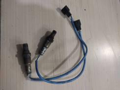 Лямбда-зонд Renault Logan 2009 [8200632270, H7700274189], передняя K7M