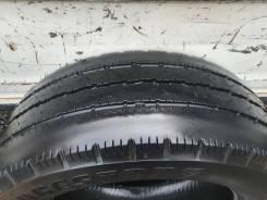 Bridgestone Duravis R205, 215/60 R15.5
