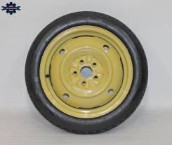 Запасное колесо новое R15 Toyota Carina ST215 AT21# CT21#