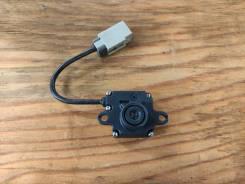 Видеокамера Volvo S60 31341674