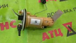 Топливный насос Daihatsu Sonica, L405S, Kfdet, 102-0001109