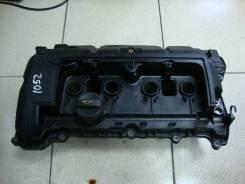 Крышка головки блока Peugeot EP6 M03017B180