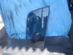 Стекло собачника Daihatsu Atrai 7, S231G, K3VE, левое