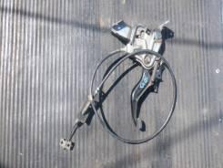 Педаль ручника Daihatsu Atrai 7, S231G, K3VE