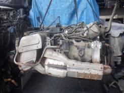МКПП Subaru Domingo, FA7, EF12E