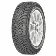 Michelin X-Ice North 4, 185 /65/15
