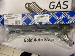 55-02611A-SX тяга рулевая Toyota Mark-2/Cresta/Chaser SX90/GX90