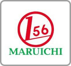 Пыльник привода внутренний Maruichi 02124,