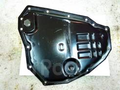 Поддон масляный двигателя Nissan 3139031X00