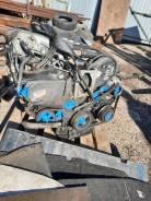 Двигатель Toyota Camry Gracia