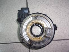 Механизм подрулевой SRS ленточный AUDI А3