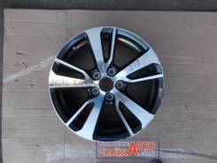 Диск литой R17 Toyota Rav4 40 (OEM, 42611-42650)