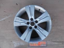 Диск литой R17 Kia Sportage 3 (OEM, 52910-3U200)