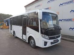 ПАЗ 320405-04 Вектор Next, 2017