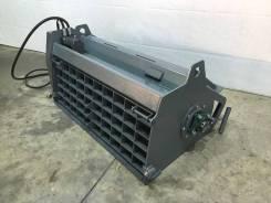 Бетоносмесительный ковш 400 л для экскаваторов-погрузчиков