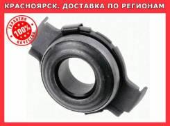 Подшипник выжимной в Красноярске