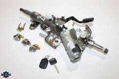 Комплект личинок замков Toyota Carina ST215 AT21# CT21#