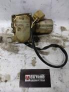 Моторчик стеклоочистителя задний Лада 2114 Самара I (2001–2013) [21216313100]