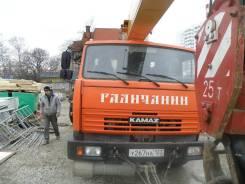 Галичанин КС-55713-1, 2013