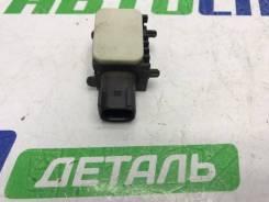 Датчик удара Airbag Ford Mondeo 4 2010 [3M5T14B006AD] Седан Дизель QXBA, передний