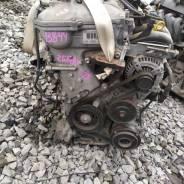 Двигатель Toyota ISIS [0559258]