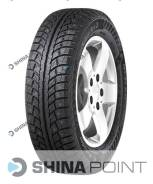 Шип MP 30 Sibir Ice2 205/70R16 97T 1585413 ED