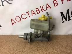 Цилиндр главный тормозной Skoda octavia 1998 [1J1614019]