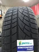Jinyu YW52, 255/35 R19 96H