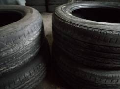 Bridgestone, 255/60R16