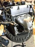 Двигатель Honda Accord, Stepwgn, Odyssey, Elysion, Element