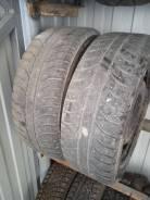 Bridgestone Ice Cruiser, 215/60 R16