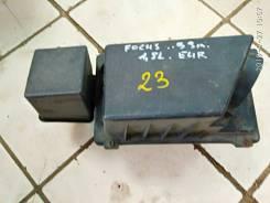 Корпус воздушного фильтра FORD Focus 1