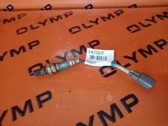 Датчик кислородный Toyota Land Cruiser [8946550060] UZJ100 2UZ-FE