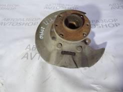Кулак поворотный Лада 2110 передний правый. R 14.