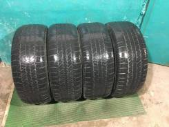 Bridgestone Dueler H/T 684, 275/60 R20