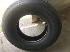 Bridgestone Dueler H/T 689, 235/80 R16