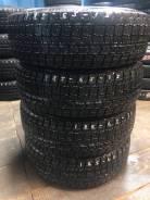 Dunlop Winter Maxx WM02, 185/65R15