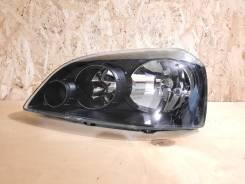 Фара Chevrolet Lacetti 2004-2013 [301001916], левая передняя