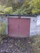 Продам капитальный гараж с погребом
