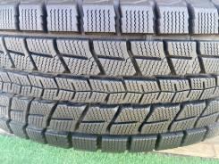 Dunlop Winter Maxx SJ8, 225/60R18 100Q