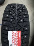 Bridgestone Blizzak Spike-02 SUV, JAPAN, 235/55 R18