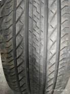 Bridgestone Ecopia EP850, 285/60/R18