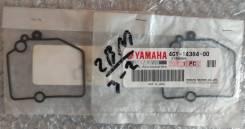 Прокладка поплавковой камеры карбюратора 4GY-14384-00-00 Yamaha TTR250