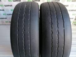 Pirelli Chrono, 205 65 R16C