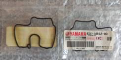 Прокладка поплавковой камеры карбюратора 4XV-14562-00-00 Yamaha