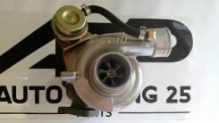 Турбина TBO TD04L для Subaru Impreza WRX STI, Forester, Legacy