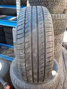 Michelin Primacy HP, 215/60R16 99V