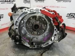 Акпп Mazda LF L30610090B Гарантия 4 месяца