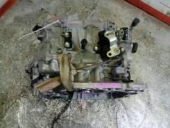 Акпп Mazda 6 L30610090B Гарантия 4 месяца