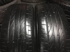 Bridgestone Dueler H/P Sport, 225/65R17